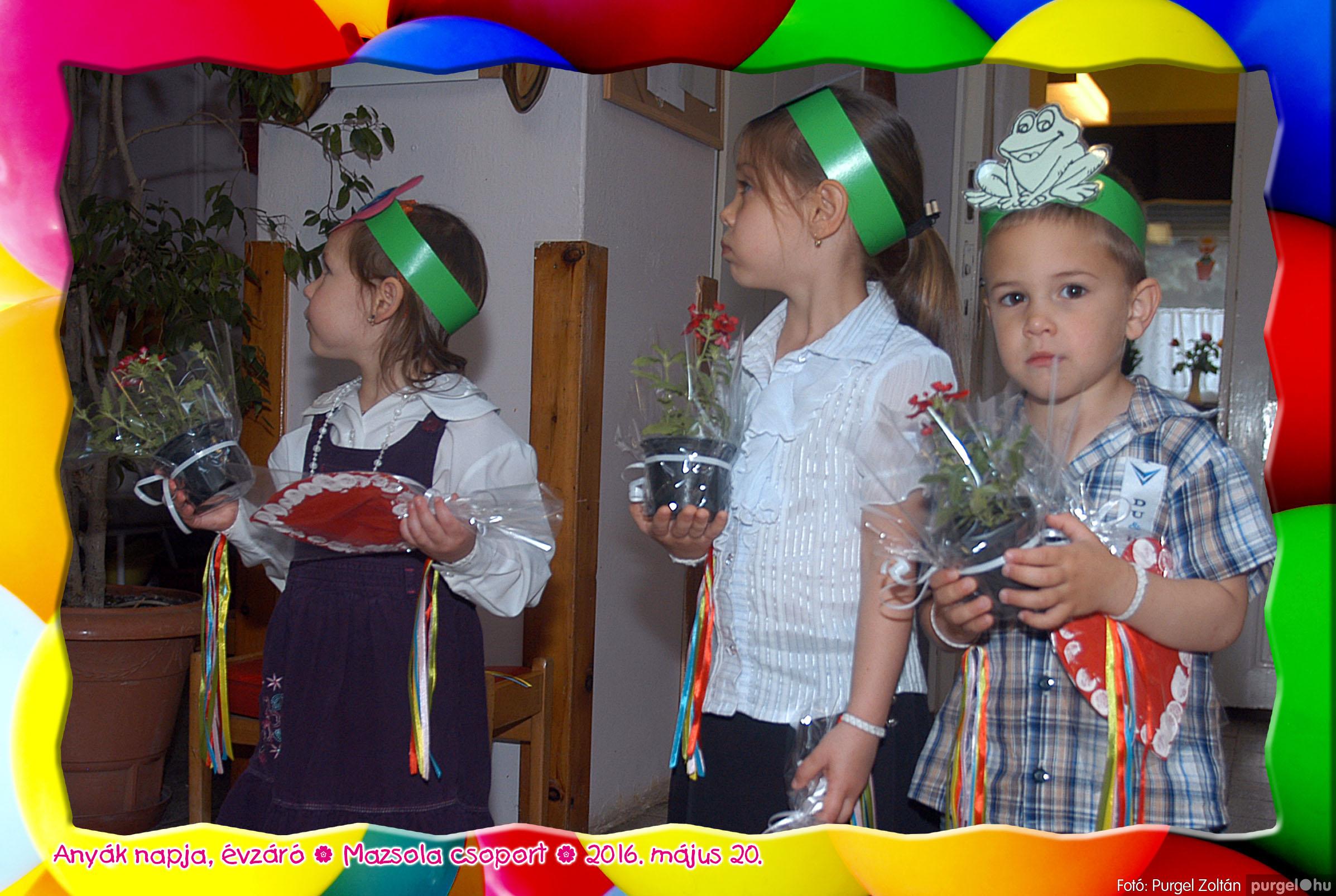 2016.05.20. 172 Kurca-parti Óvoda évzáró 2016. - Mazsola csoport - Fotó:PURGEL ZOLTÁN© 441.jpg