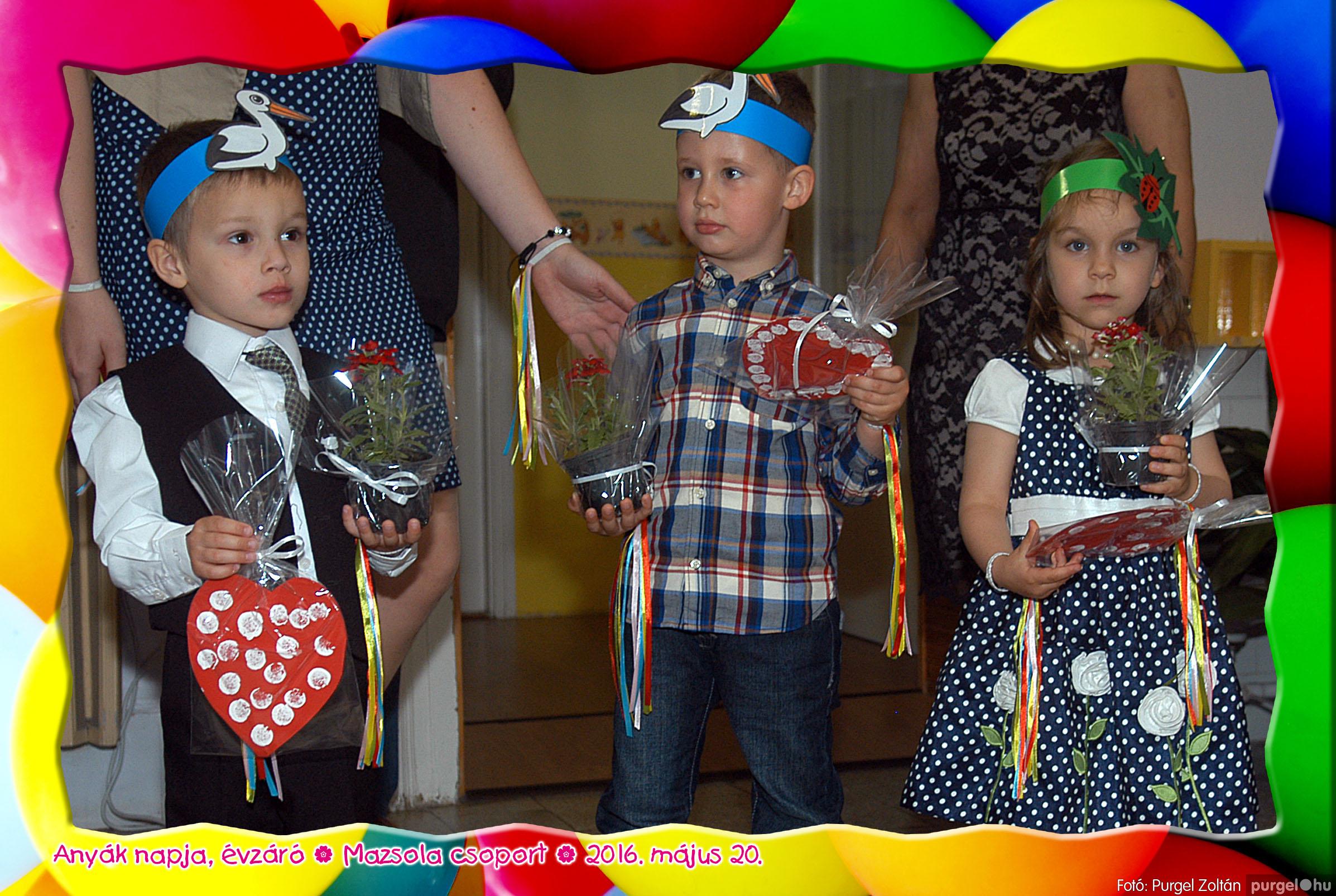 2016.05.20. 171 Kurca-parti Óvoda évzáró 2016. - Mazsola csoport - Fotó:PURGEL ZOLTÁN© 440.jpg