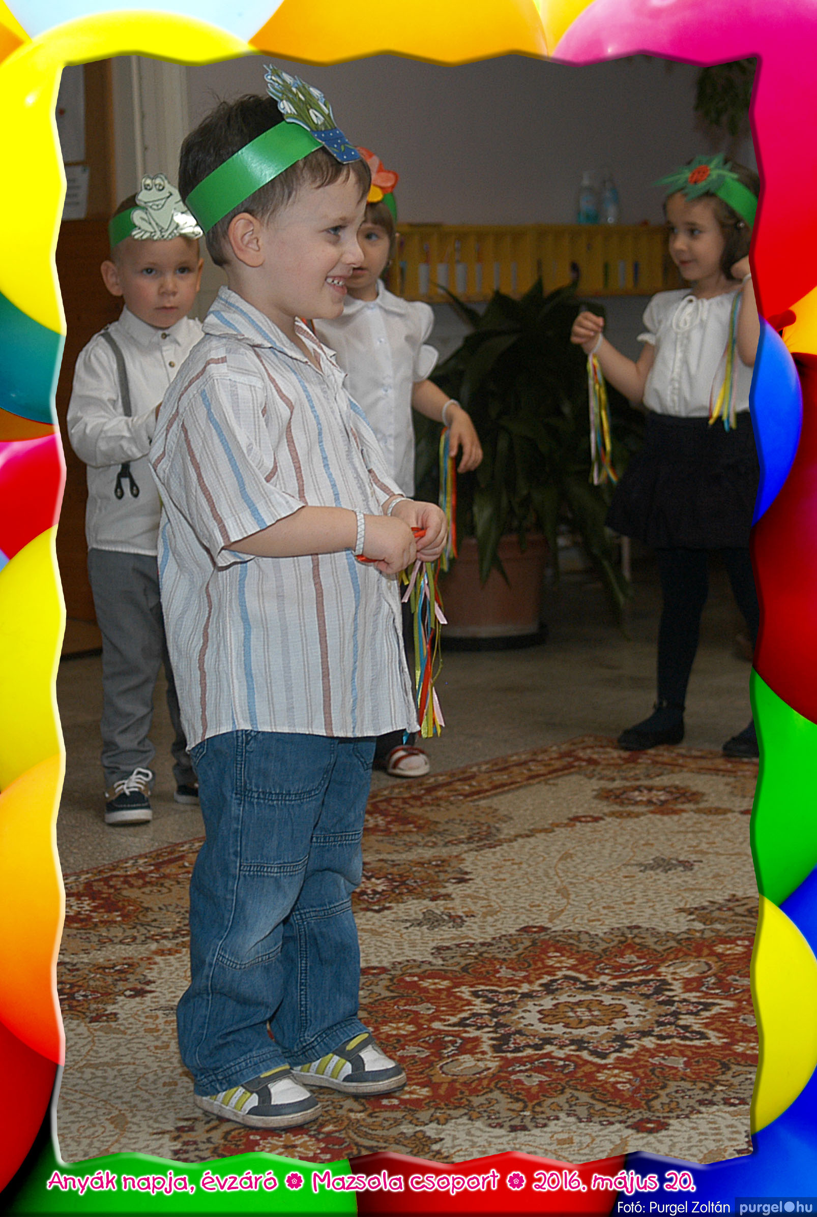 2016.05.20. 153 Kurca-parti Óvoda évzáró 2016. - Mazsola csoport - Fotó:PURGEL ZOLTÁN© 422.jpg