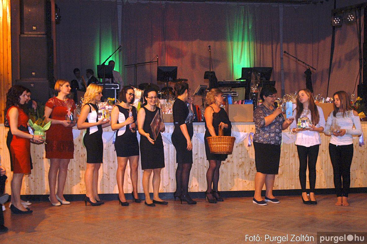 2016.03.05. 240 Kurca-parti Óvoda jótékonysági bál - Fotó:PURGEL ZOLTÁN© DSC_0591q.jpg