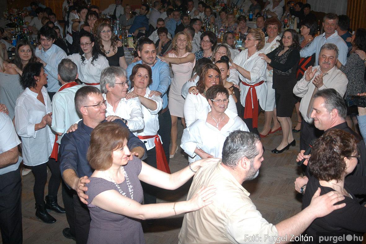 2016.03.05. 233 Kurca-parti Óvoda jótékonysági bál - Fotó:PURGEL ZOLTÁN© DSC_0565q.jpg