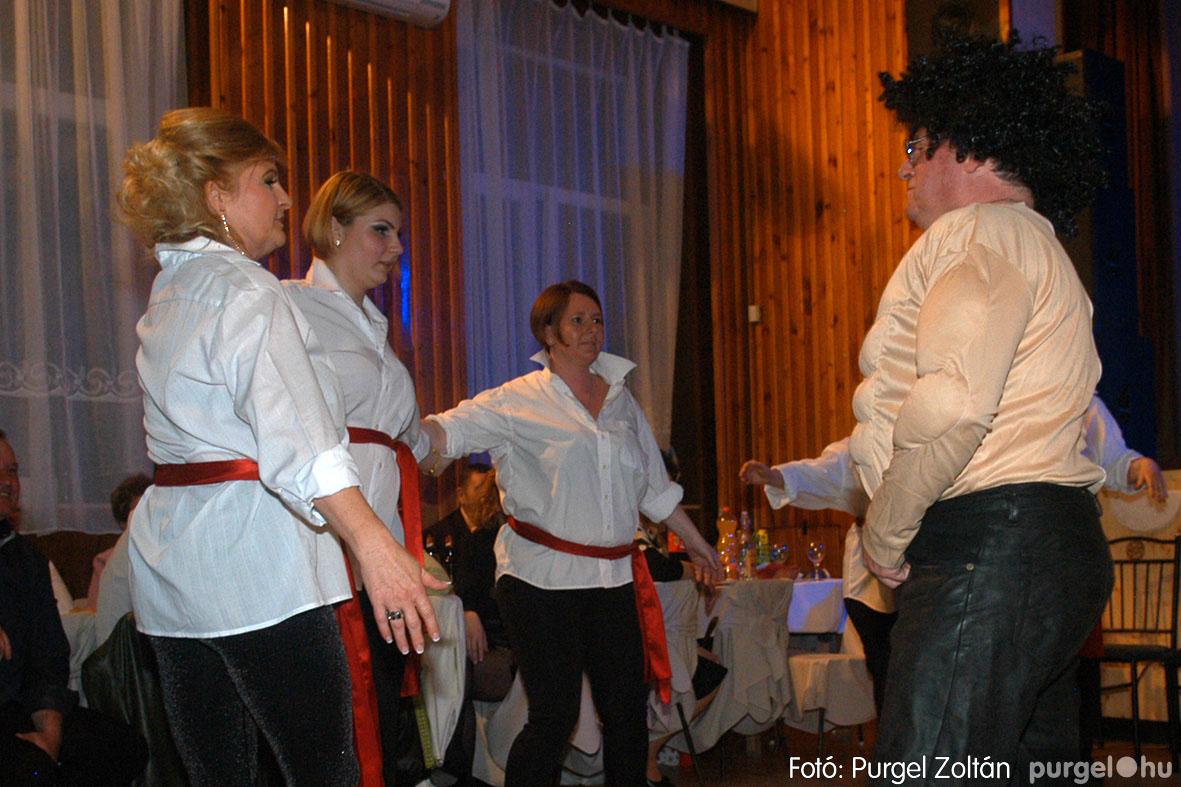 2016.03.05. 207 Kurca-parti Óvoda jótékonysági bál - Fotó:PURGEL ZOLTÁN© DSC_0505q.jpg