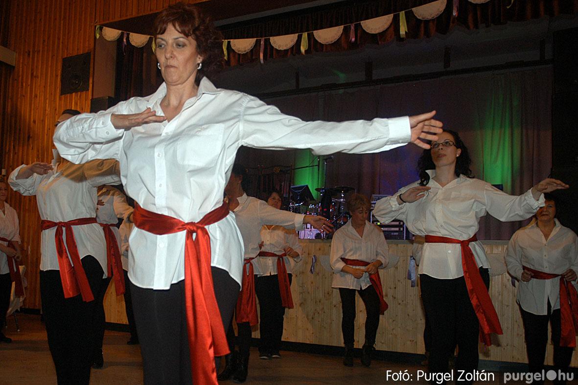 2016.03.05. 189 Kurca-parti Óvoda jótékonysági bál - Fotó:PURGEL ZOLTÁN© DSC_0474q.jpg