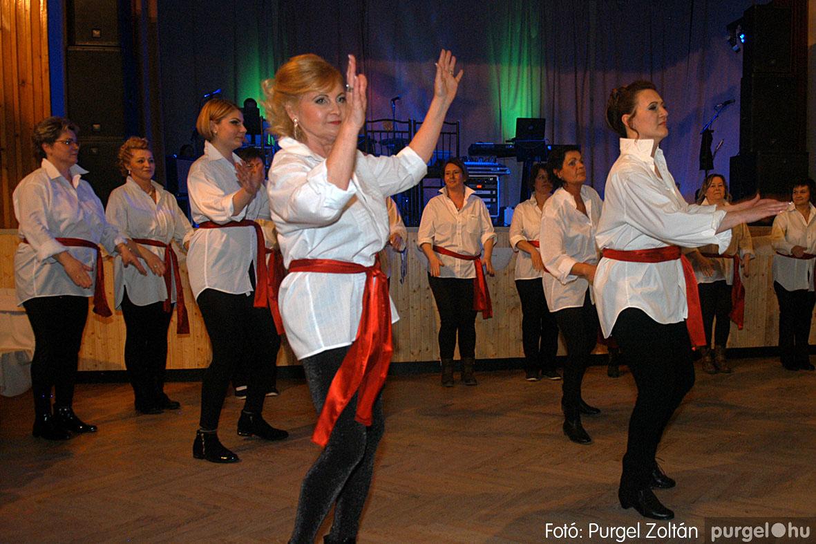 2016.03.05. 181 Kurca-parti Óvoda jótékonysági bál - Fotó:PURGEL ZOLTÁN© DSC_0462q.jpg
