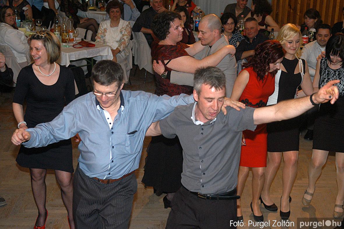 2016.03.05. 139 Kurca-parti Óvoda jótékonysági bál - Fotó:PURGEL ZOLTÁN© DSC_0372q.jpg
