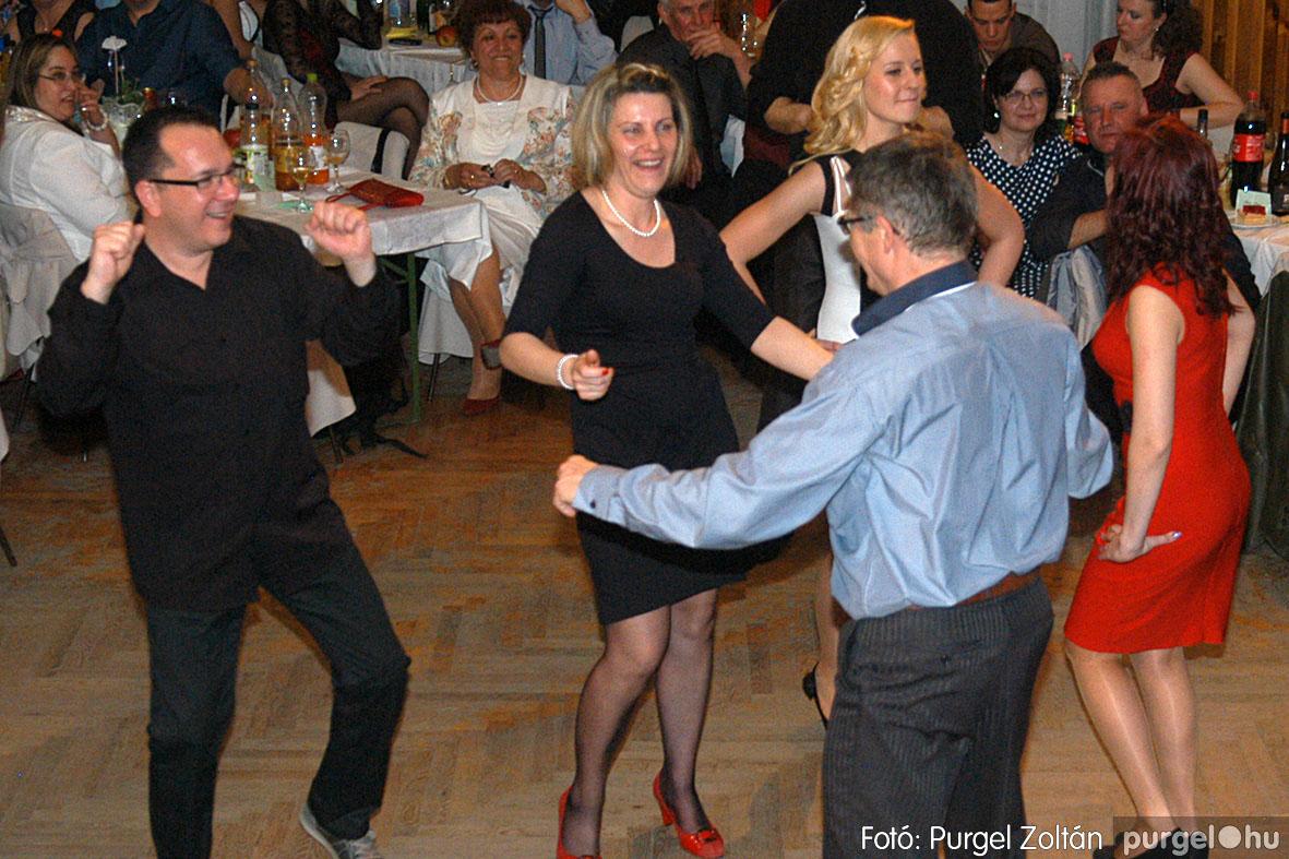 2016.03.05. 131 Kurca-parti Óvoda jótékonysági bál - Fotó:PURGEL ZOLTÁN© DSC_0360q.jpg