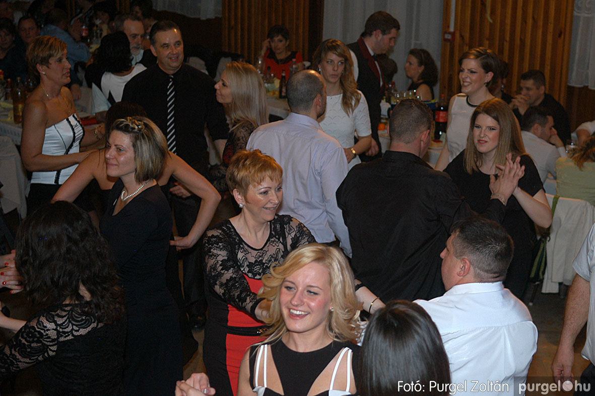 2016.03.05. 066 Kurca-parti Óvoda jótékonysági bál - Fotó:PURGEL ZOLTÁN© DSC_0197q.jpg