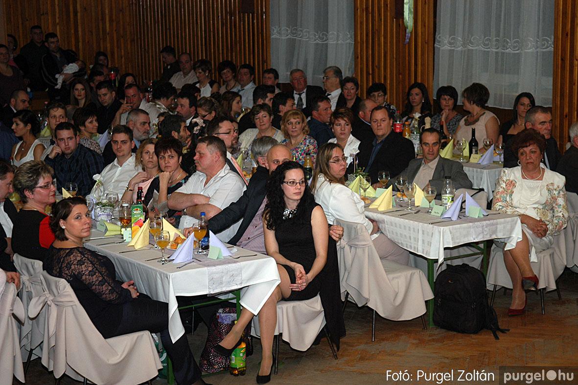 2016.03.05. 029 Kurca-parti Óvoda jótékonysági bál - Fotó:PURGEL ZOLTÁN© DSC_0074q.jpg