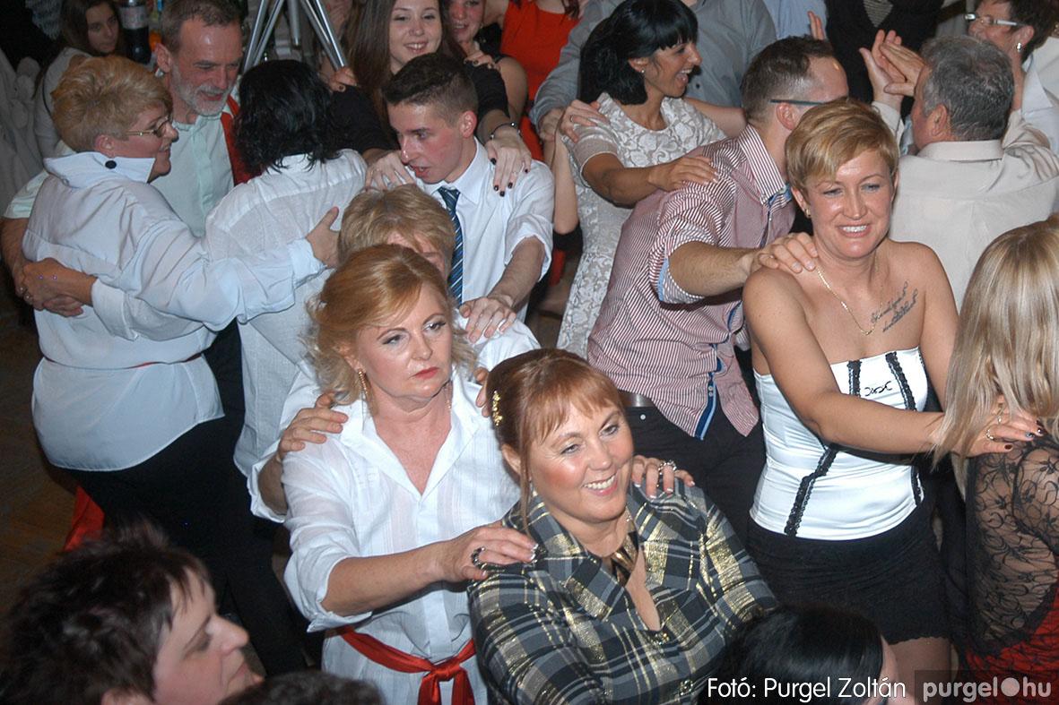 2016.03.05. 235 Kurca-parti Óvoda jótékonysági bál - Fotó:PURGEL ZOLTÁN© DSC_0569q.jpg