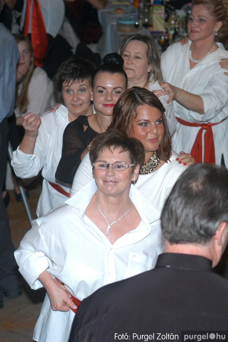 2016.03.05. 231 Kurca-parti Óvoda jótékonysági bál - Fotó:PURGEL ZOLTÁN© DSC_0561q.jpg