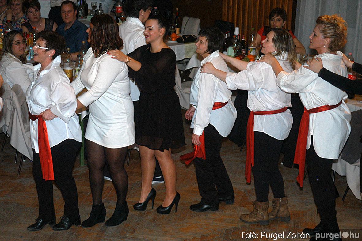 2016.03.05. 230 Kurca-parti Óvoda jótékonysági bál - Fotó:PURGEL ZOLTÁN© DSC_0559q.jpg