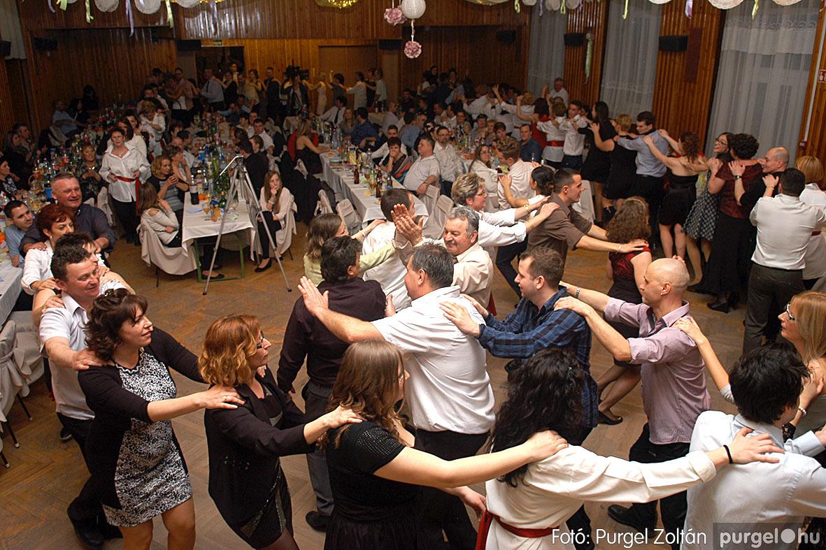 2016.03.05. 228 Kurca-parti Óvoda jótékonysági bál - Fotó:PURGEL ZOLTÁN© DSC_0554q.jpg