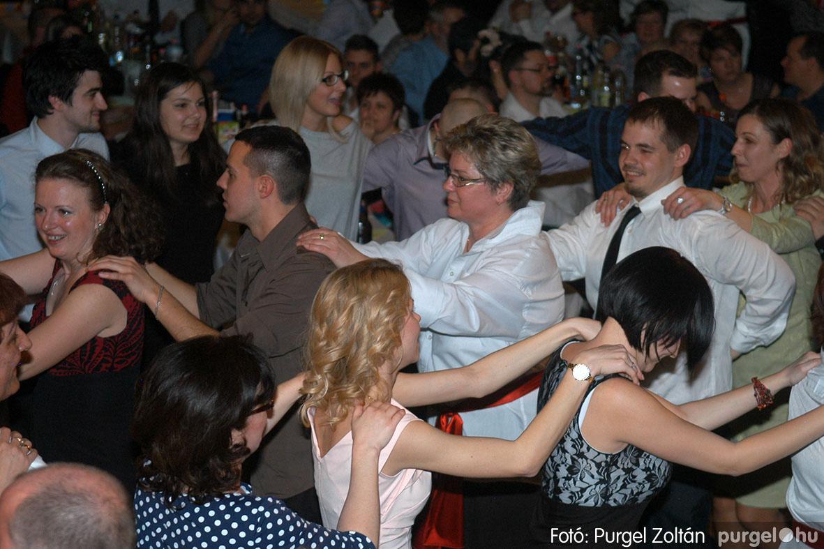 2016.03.05. 226 Kurca-parti Óvoda jótékonysági bál - Fotó:PURGEL ZOLTÁN© DSC_0549q.jpg