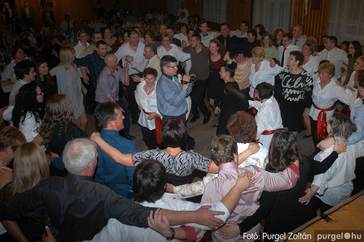 2016.03.05. 220 Kurca-parti Óvoda jótékonysági bál - Fotó:PURGEL ZOLTÁN© DSC_0540q.jpg