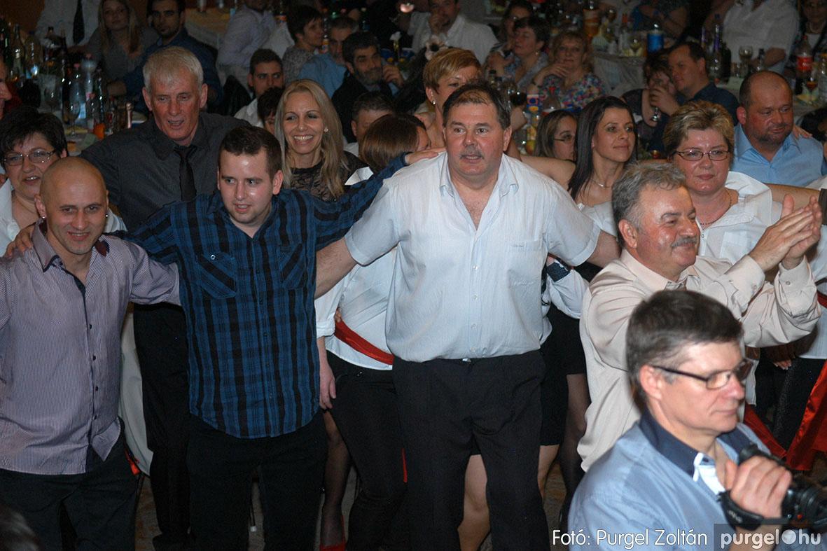 2016.03.05. 218 Kurca-parti Óvoda jótékonysági bál - Fotó:PURGEL ZOLTÁN© DSC_0536q.jpg