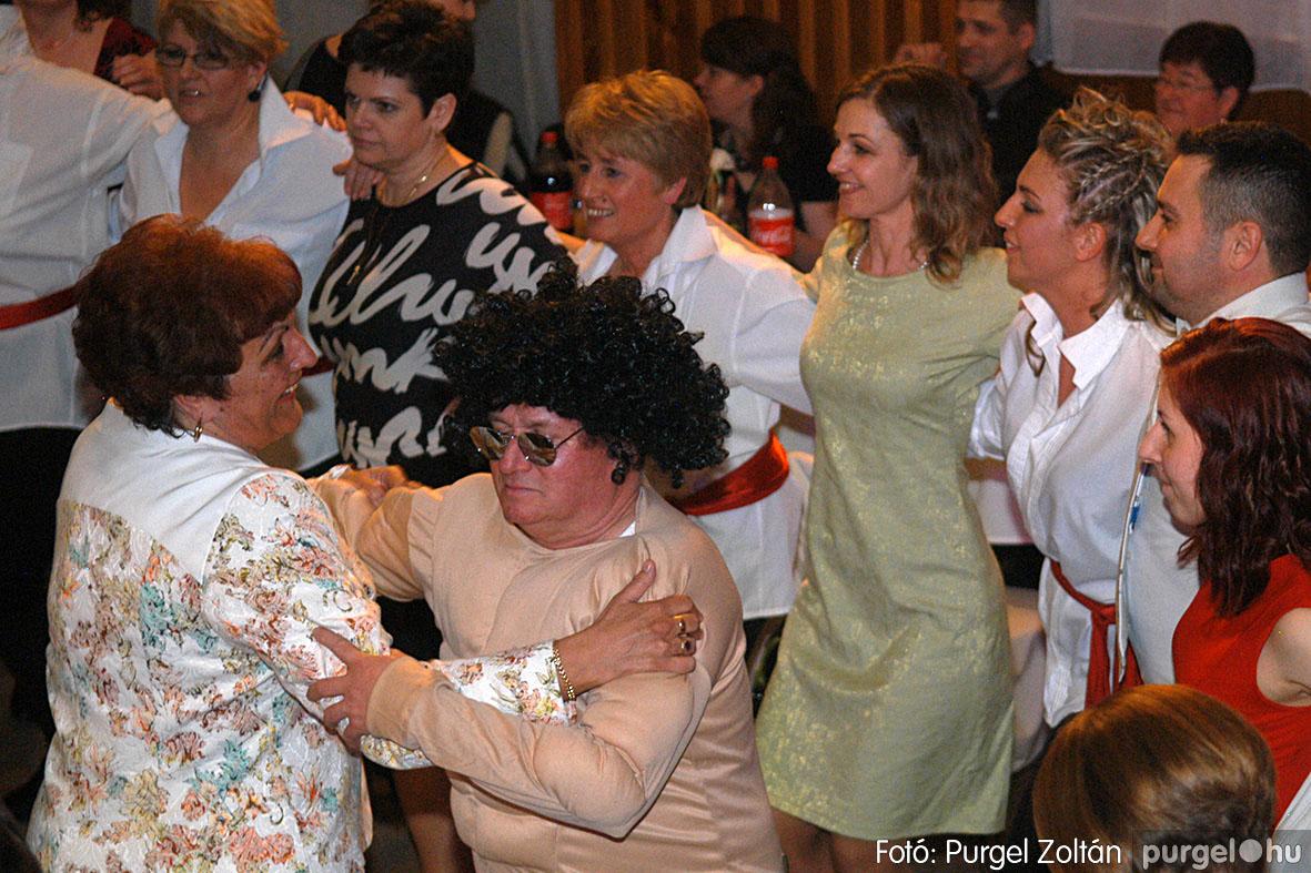 2016.03.05. 212 Kurca-parti Óvoda jótékonysági bál - Fotó:PURGEL ZOLTÁN© DSC_0521q.jpg