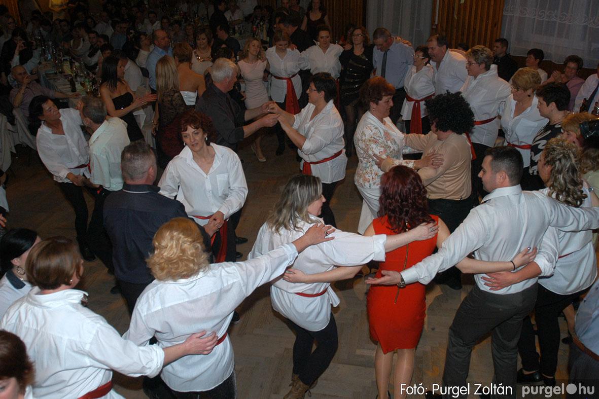 2016.03.05. 211 Kurca-parti Óvoda jótékonysági bál - Fotó:PURGEL ZOLTÁN© DSC_0519q.jpg
