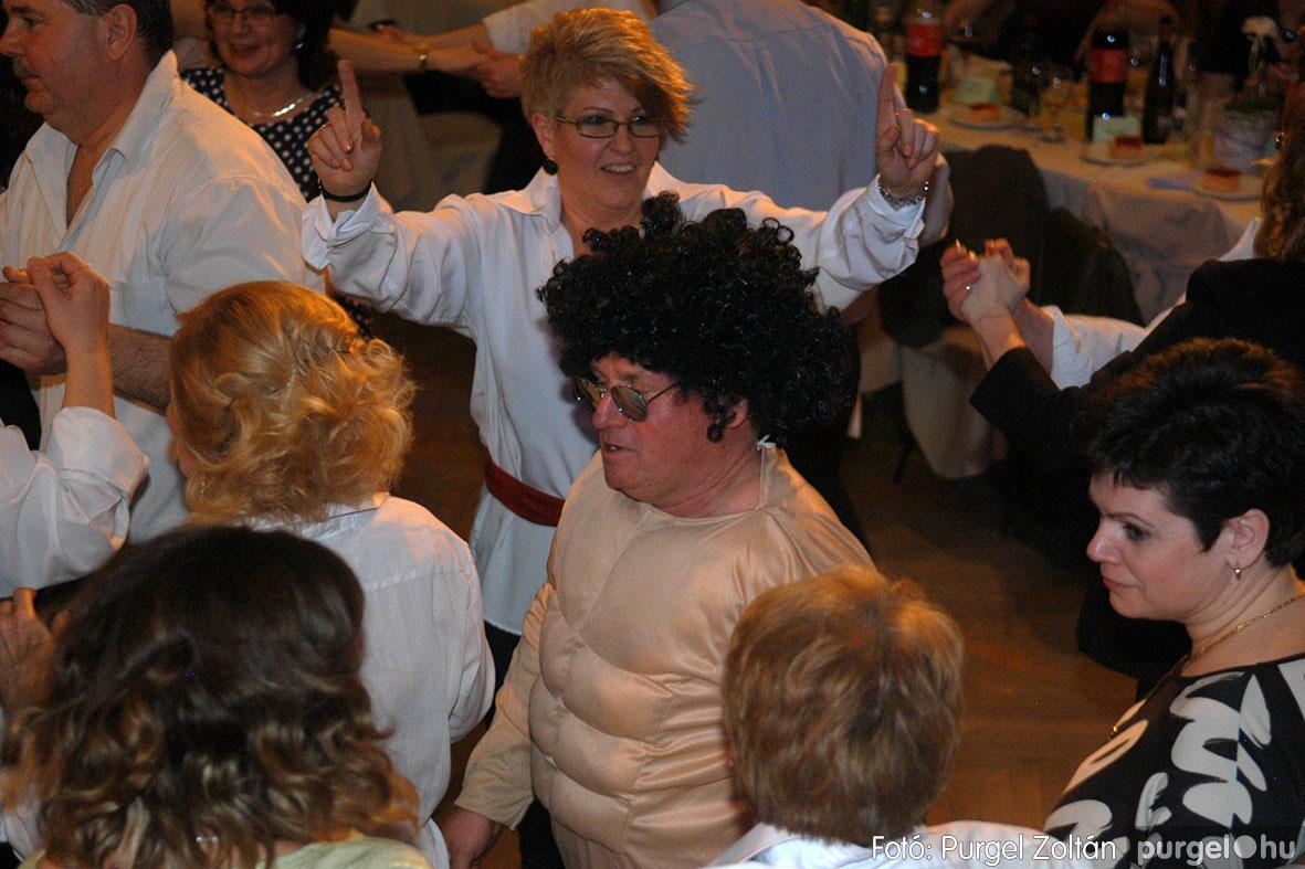 2016.03.05. 210 Kurca-parti Óvoda jótékonysági bál - Fotó:PURGEL ZOLTÁN© DSC_0514q.jpg