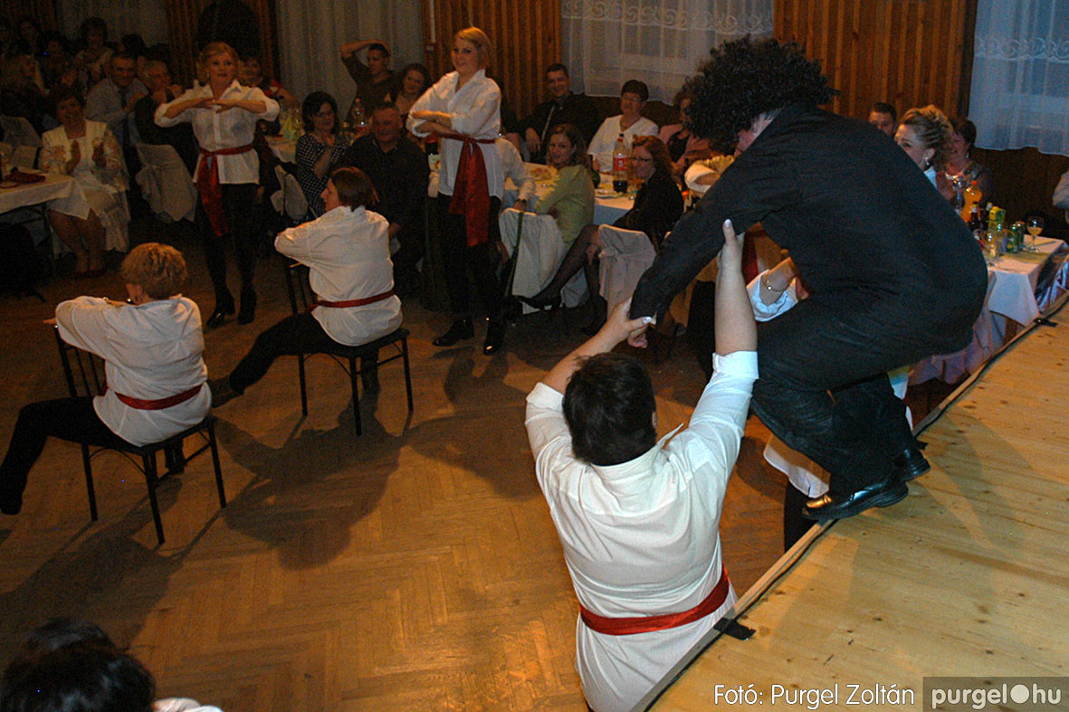 2016.03.05. 203 Kurca-parti Óvoda jótékonysági bál - Fotó:PURGEL ZOLTÁN© DSC_0496q.jpg