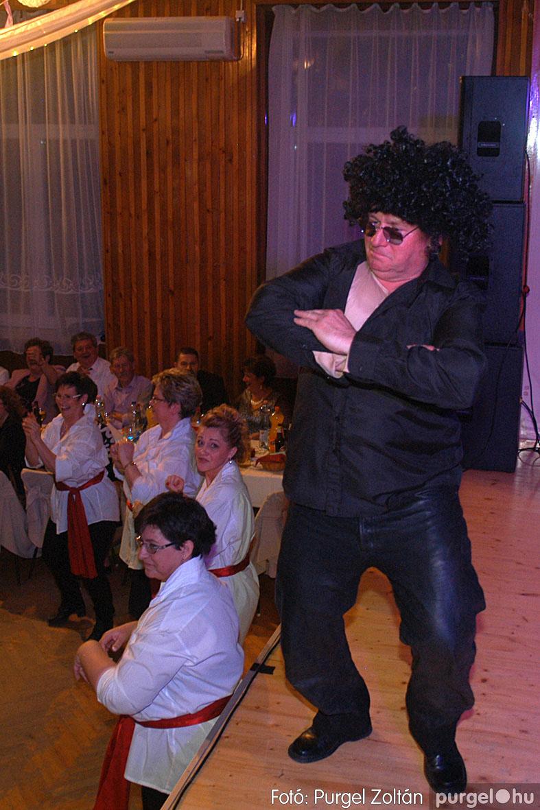 2016.03.05. 200 Kurca-parti Óvoda jótékonysági bál - Fotó:PURGEL ZOLTÁN© DSC_0491q.jpg