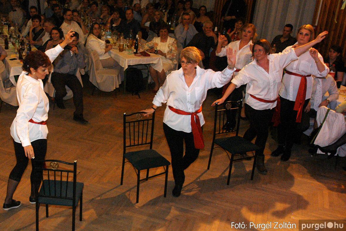 2016.03.05. 198 Kurca-parti Óvoda jótékonysági bál - Fotó:PURGEL ZOLTÁN© DSC_0489q.jpg
