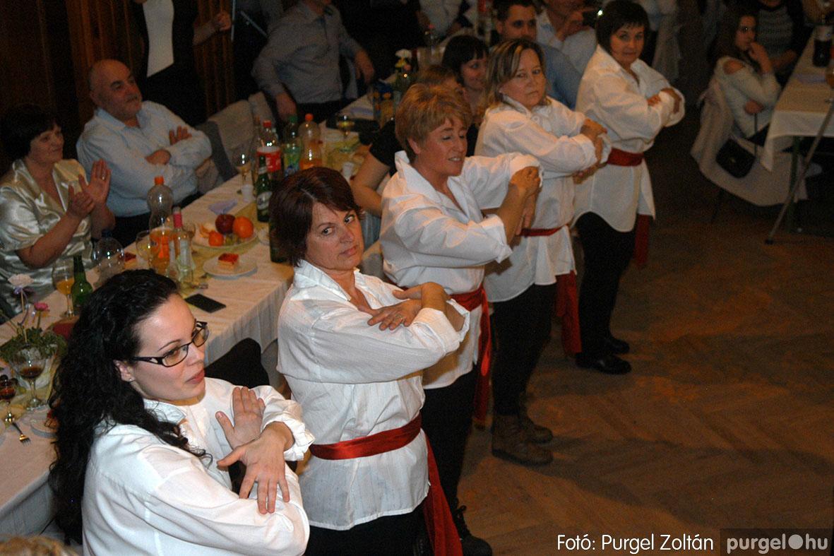 2016.03.05. 197 Kurca-parti Óvoda jótékonysági bál - Fotó:PURGEL ZOLTÁN© DSC_0487q.jpg