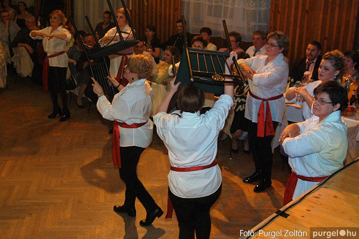 2016.03.05. 196 Kurca-parti Óvoda jótékonysági bál - Fotó:PURGEL ZOLTÁN© DSC_0485q.jpg
