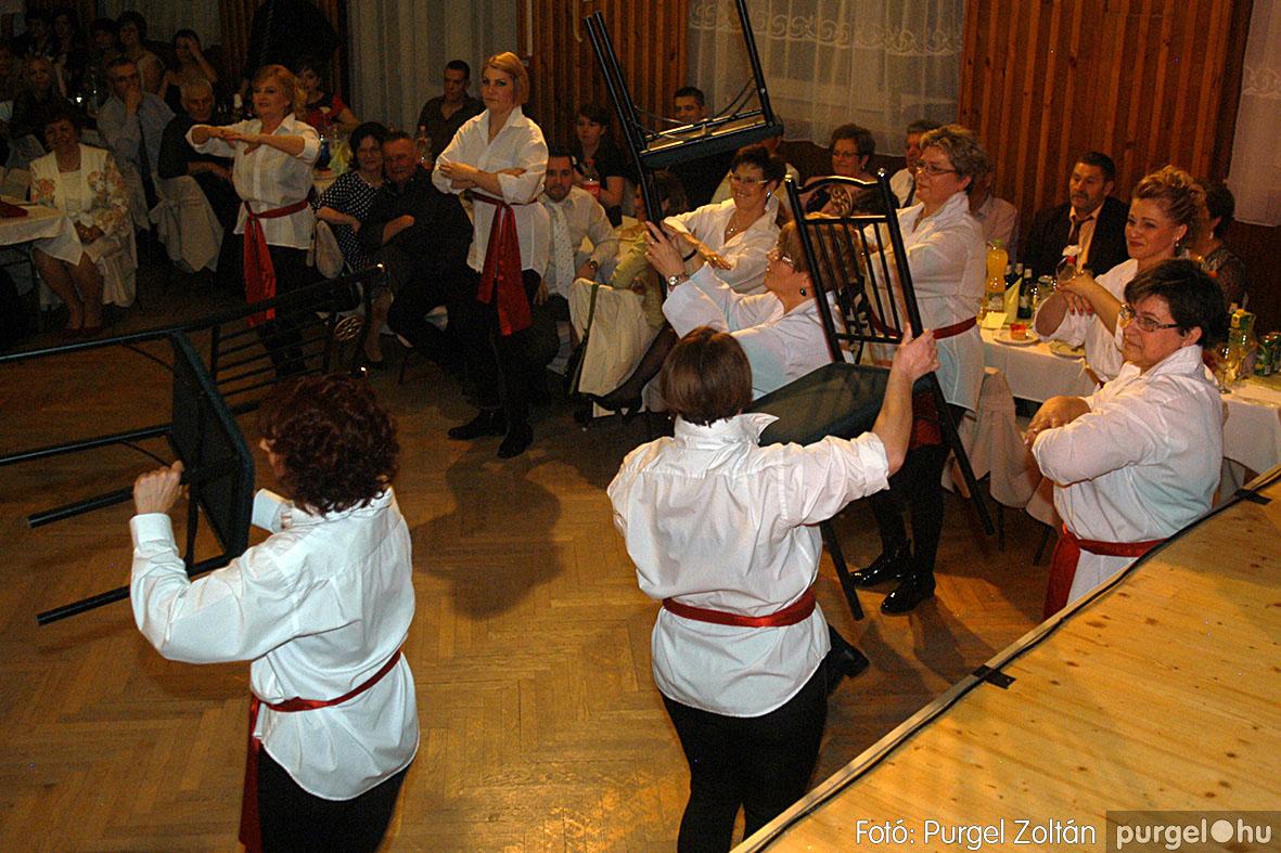 2016.03.05. 195 Kurca-parti Óvoda jótékonysági bál - Fotó:PURGEL ZOLTÁN© DSC_0484q.jpg
