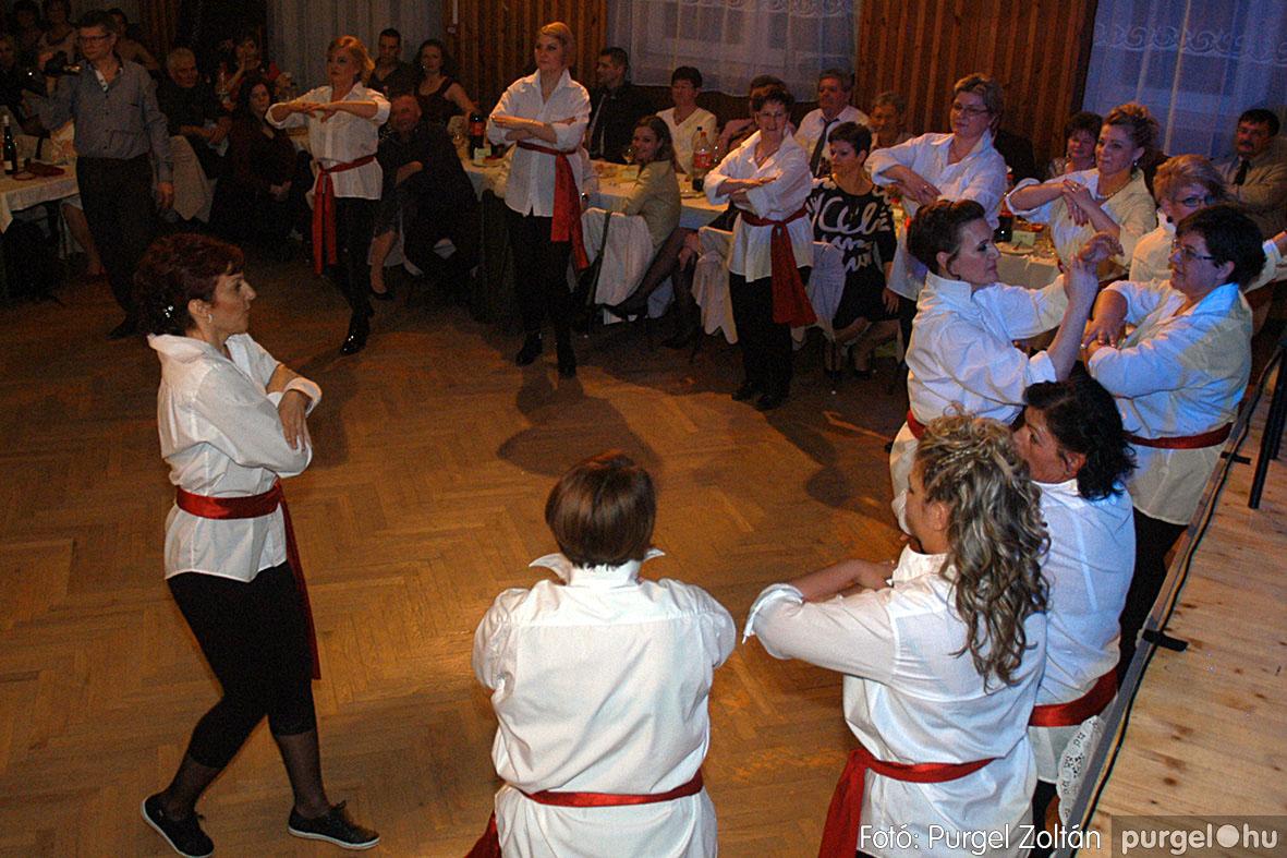 2016.03.05. 194 Kurca-parti Óvoda jótékonysági bál - Fotó:PURGEL ZOLTÁN© DSC_0482q.jpg