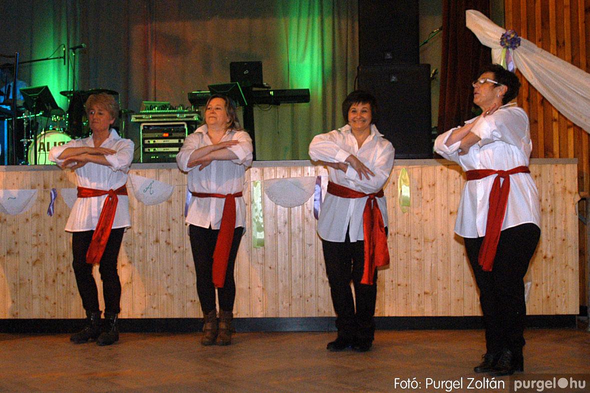 2016.03.05. 190 Kurca-parti Óvoda jótékonysági bál - Fotó:PURGEL ZOLTÁN© DSC_0476q.jpg