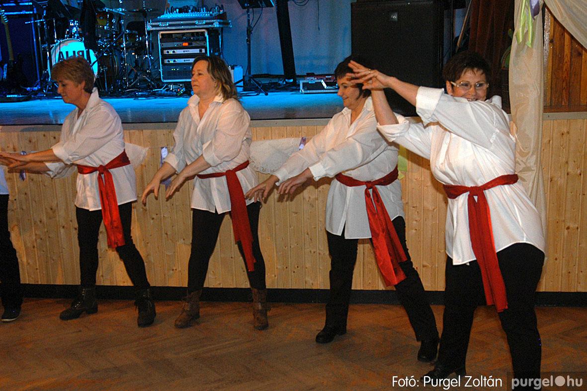 2016.03.05. 187 Kurca-parti Óvoda jótékonysági bál - Fotó:PURGEL ZOLTÁN© DSC_0472q.jpg