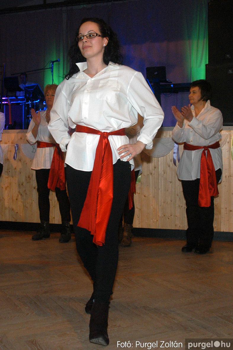 2016.03.05. 184 Kurca-parti Óvoda jótékonysági bál - Fotó:PURGEL ZOLTÁN© DSC_0468q.jpg