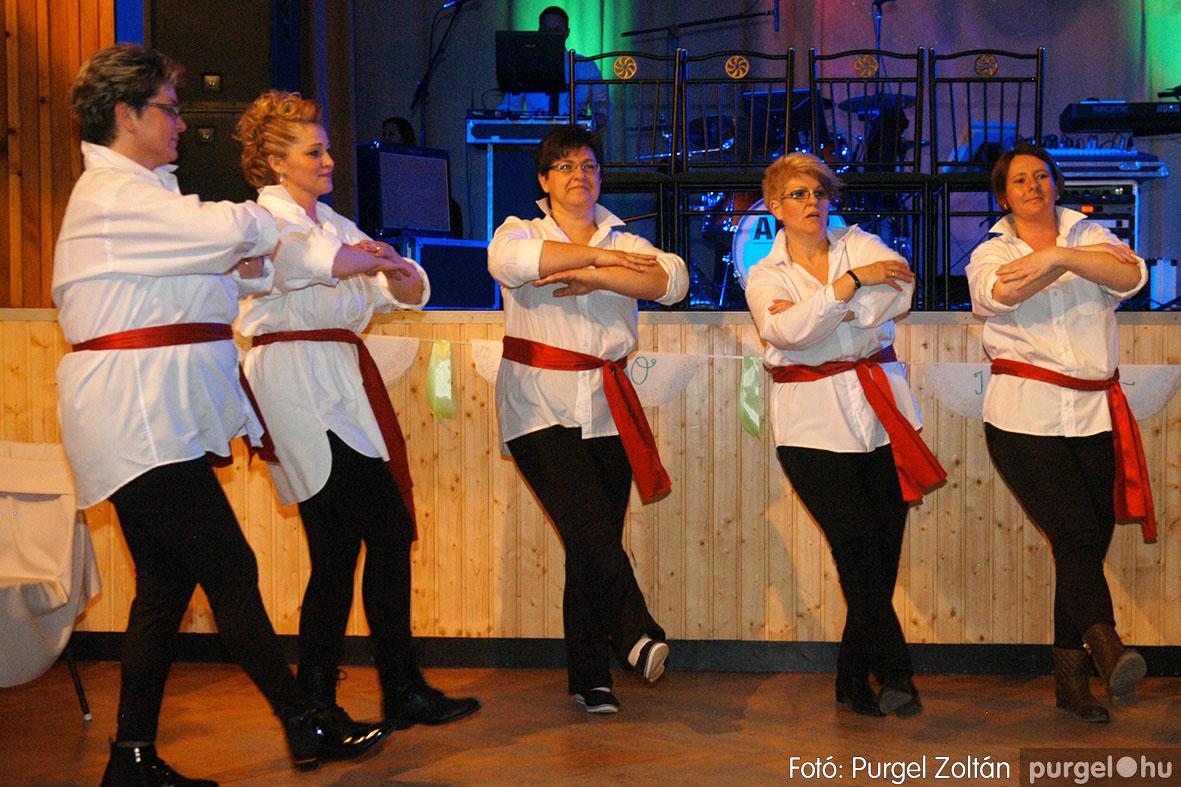 2016.03.05. 182 Kurca-parti Óvoda jótékonysági bál - Fotó:PURGEL ZOLTÁN© DSC_0466q.jpg