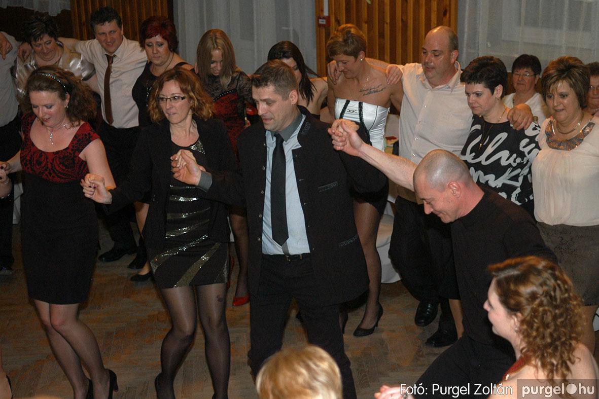 2016.03.05. 176 Kurca-parti Óvoda jótékonysági bál - Fotó:PURGEL ZOLTÁN© DSC_0452q.jpg