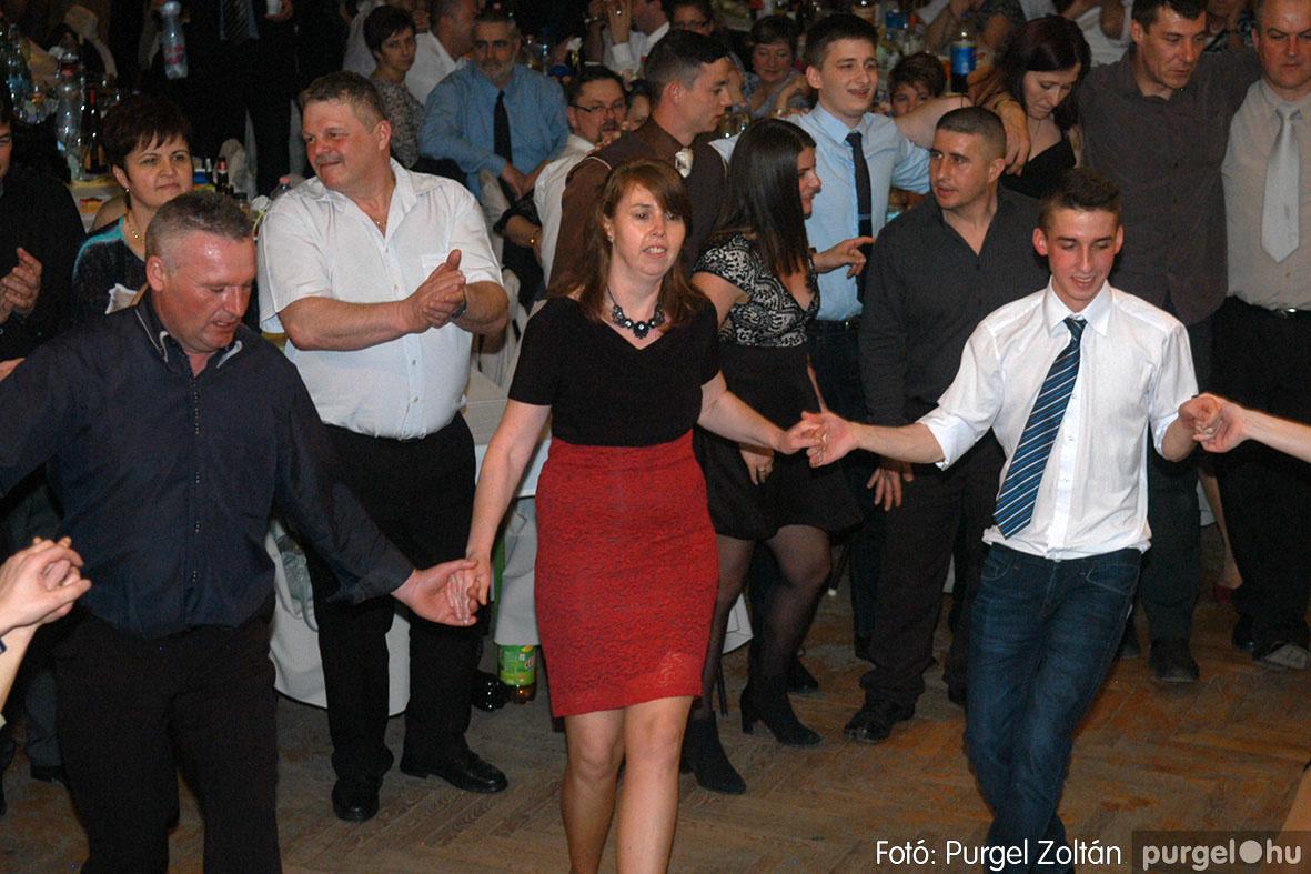 2016.03.05. 174 Kurca-parti Óvoda jótékonysági bál - Fotó:PURGEL ZOLTÁN© DSC_0450q.jpg