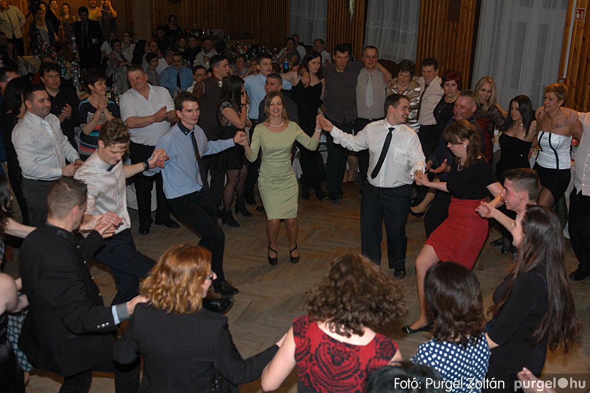 2016.03.05. 173 Kurca-parti Óvoda jótékonysági bál - Fotó:PURGEL ZOLTÁN© DSC_0449q.jpg