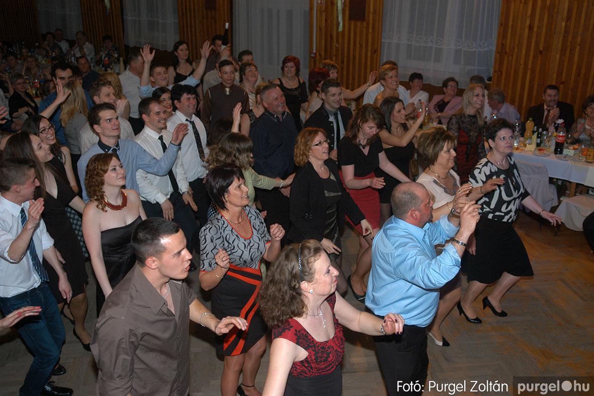 2016.03.05. 166 Kurca-parti Óvoda jótékonysági bál - Fotó:PURGEL ZOLTÁN© DSC_0430q.jpg