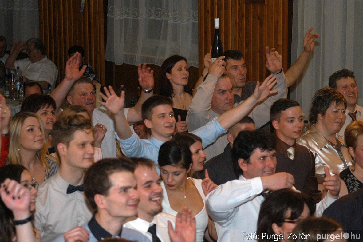 2016.03.05. 164 Kurca-parti Óvoda jótékonysági bál - Fotó:PURGEL ZOLTÁN© DSC_0427q.jpg