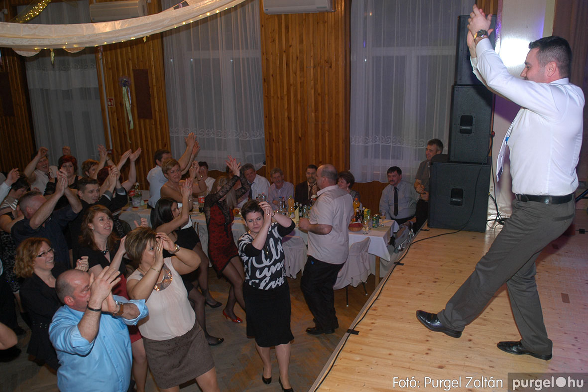 2016.03.05. 162 Kurca-parti Óvoda jótékonysági bál - Fotó:PURGEL ZOLTÁN© DSC_0423q.jpg