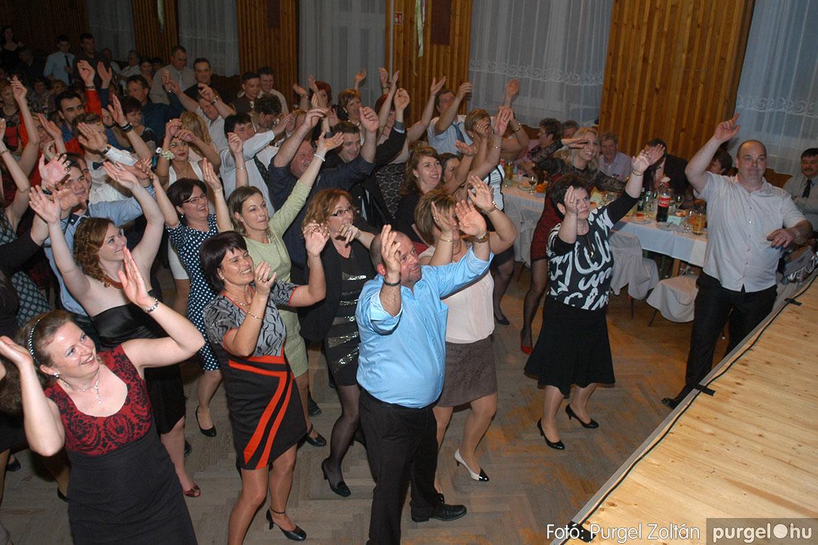 2016.03.05. 157 Kurca-parti Óvoda jótékonysági bál - Fotó:PURGEL ZOLTÁN© DSC_0417q.jpg