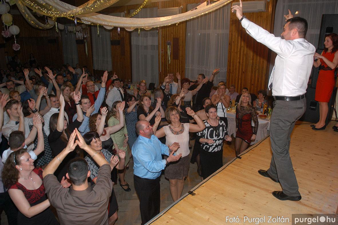 2016.03.05. 156 Kurca-parti Óvoda jótékonysági bál - Fotó:PURGEL ZOLTÁN© DSC_0413q.jpg
