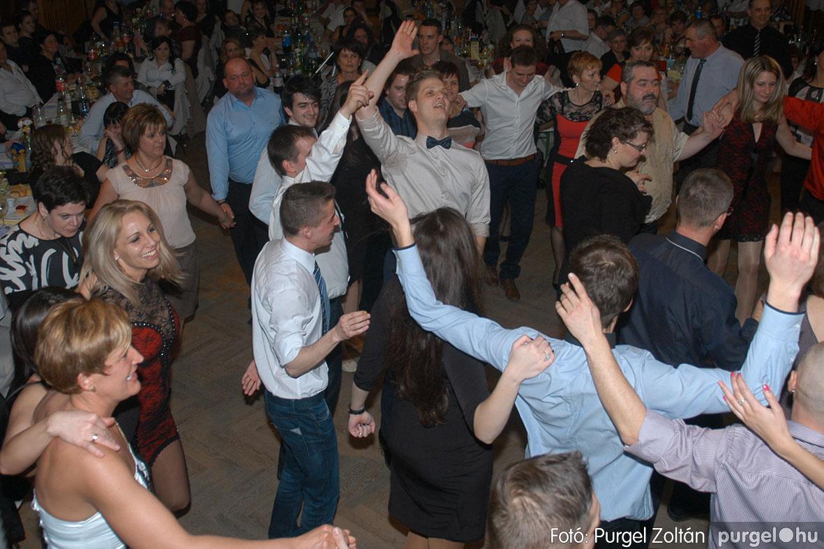 2016.03.05. 154 Kurca-parti Óvoda jótékonysági bál - Fotó:PURGEL ZOLTÁN© DSC_0402q.jpg