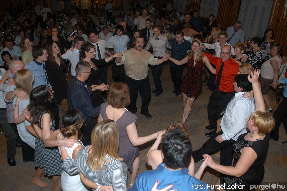2016.03.05. 152 Kurca-parti Óvoda jótékonysági bál - Fotó:PURGEL ZOLTÁN© DSC_0399q.jpg