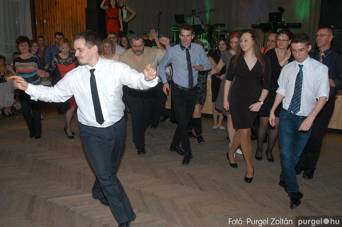 2016.03.05. 146 Kurca-parti Óvoda jótékonysági bál - Fotó:PURGEL ZOLTÁN© DSC_0384q.jpg