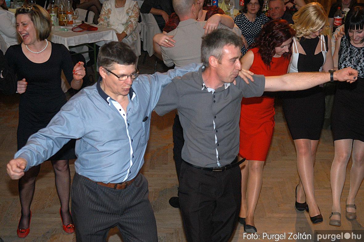 2016.03.05. 140 Kurca-parti Óvoda jótékonysági bál - Fotó:PURGEL ZOLTÁN© DSC_0373q.jpg