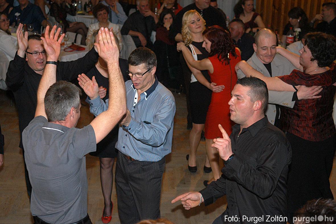 2016.03.05. 133 Kurca-parti Óvoda jótékonysági bál - Fotó:PURGEL ZOLTÁN© DSC_0366q.jpg