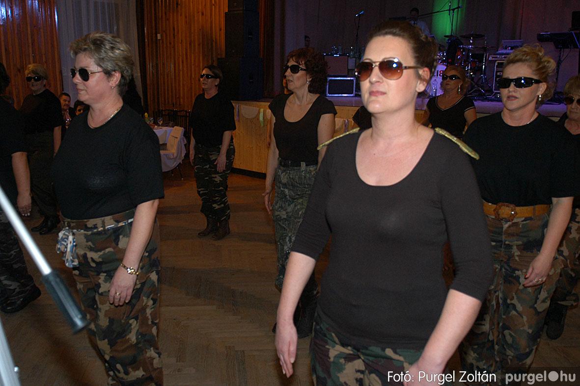 2016.03.05. 120 Kurca-parti Óvoda jótékonysági bál - Fotó:PURGEL ZOLTÁN© DSC_0344q.jpg