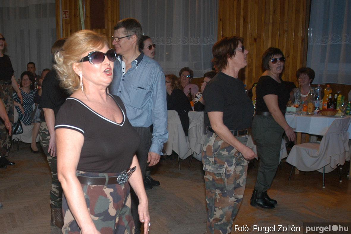 2016.03.05. 118 Kurca-parti Óvoda jótékonysági bál - Fotó:PURGEL ZOLTÁN© DSC_0340q.jpg
