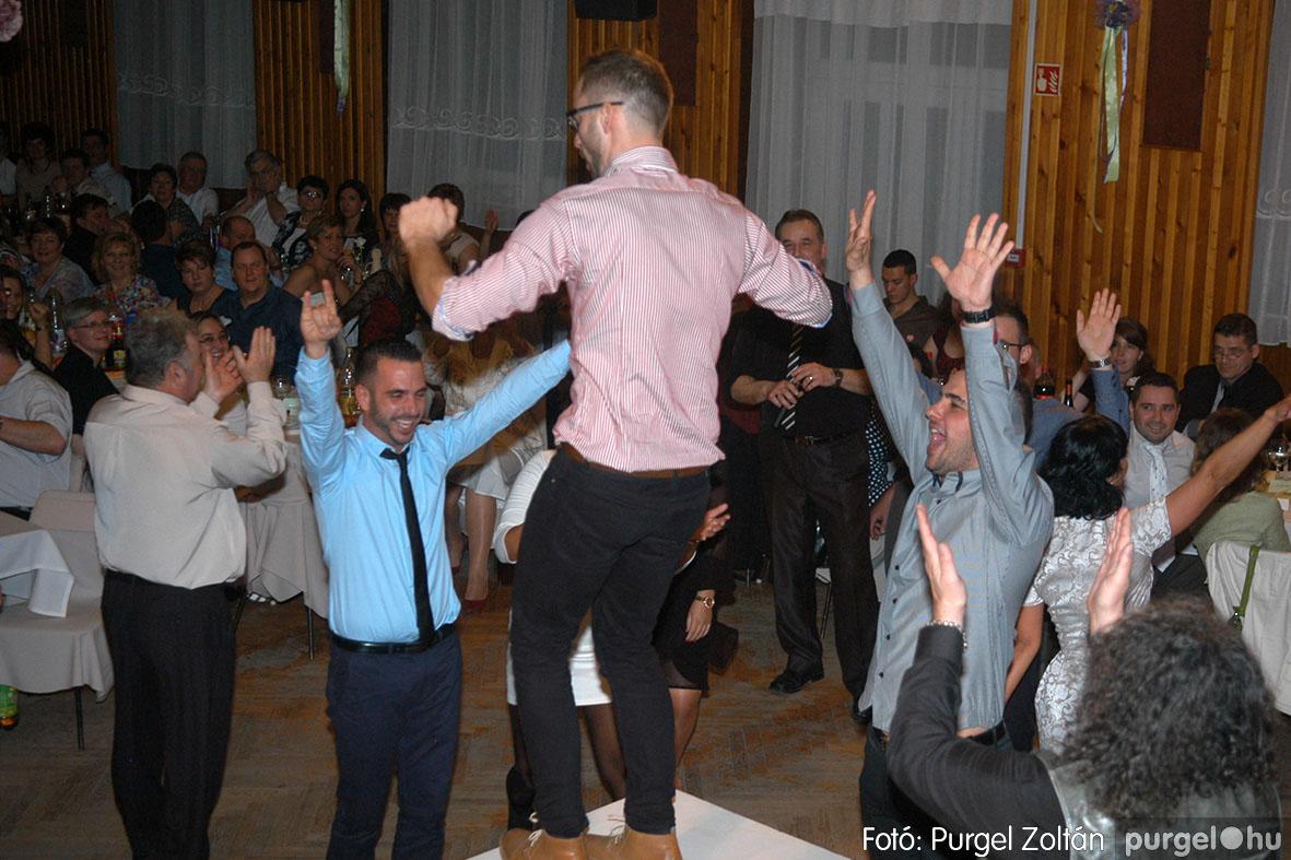2016.03.05. 100 Kurca-parti Óvoda jótékonysági bál - Fotó:PURGEL ZOLTÁN© DSC_0313q.jpg
