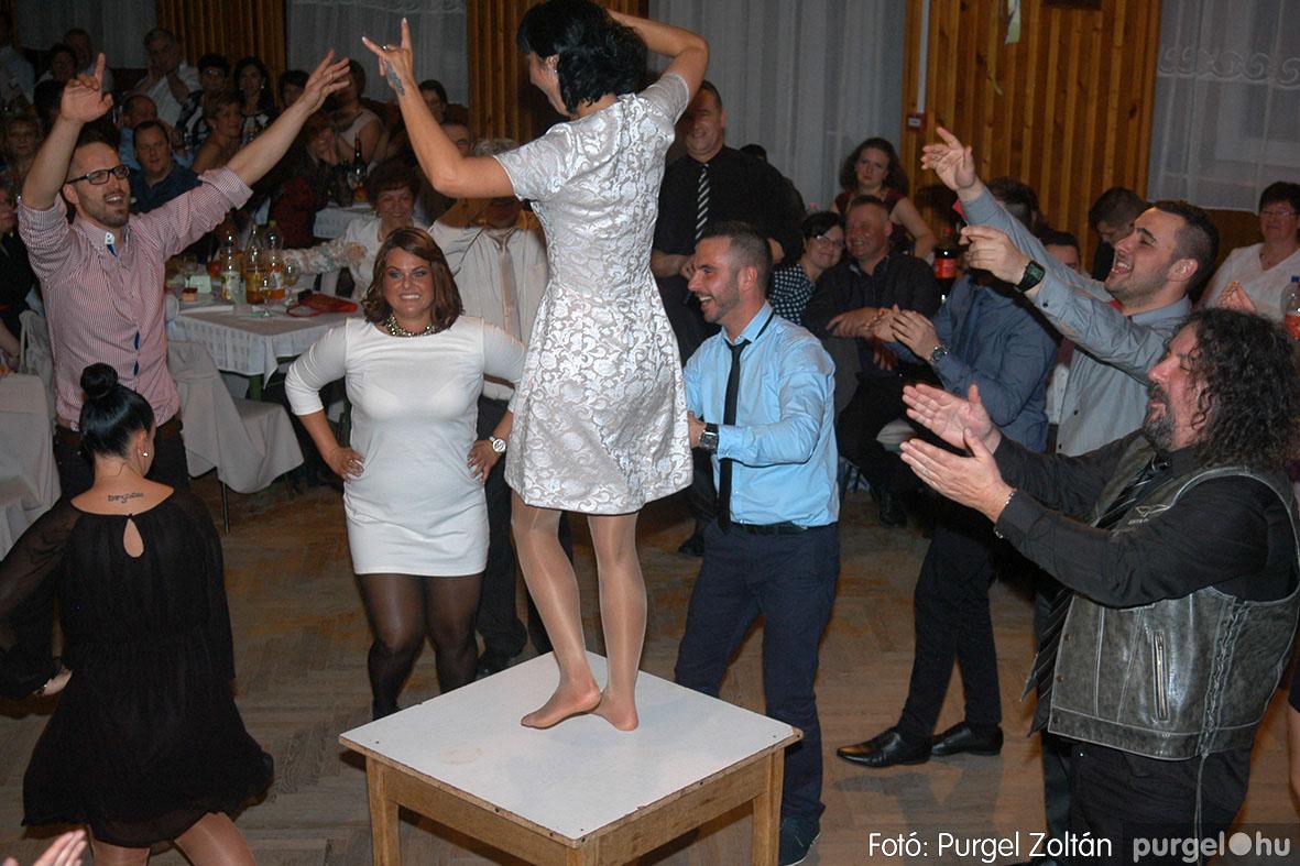 2016.03.05. 096 Kurca-parti Óvoda jótékonysági bál - Fotó:PURGEL ZOLTÁN© DSC_0308q.jpg